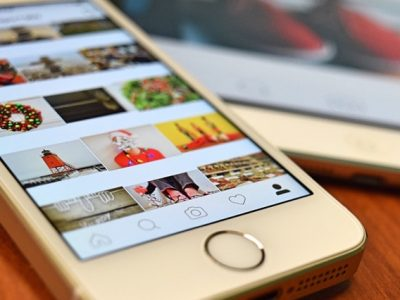 What Is Instagram Checkout?