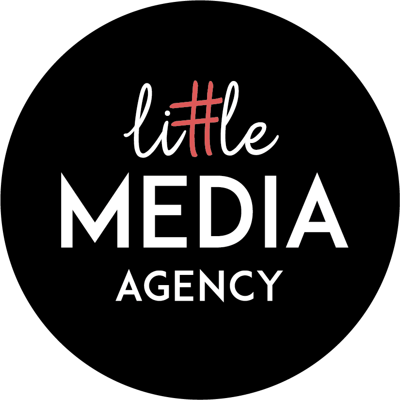 Little Media Agency