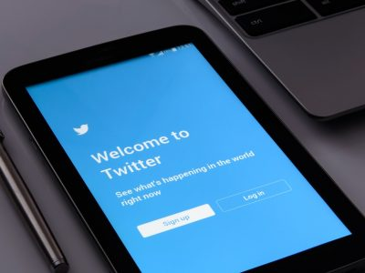 Marketing through Twitter – Companies getting it right