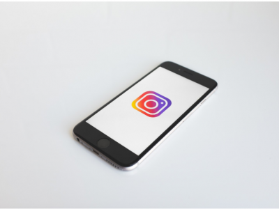 Using Instagram Right – 7 Tips to Excel Online