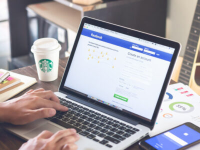 Facebook Advertising 2021: The new changes you need to know about.