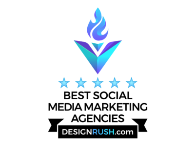 Little Media Agency Selected into the Top 20 Social Media Agencies