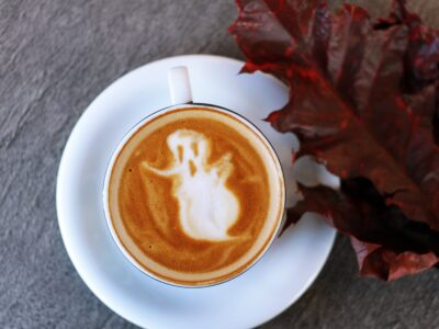 Simple Halloween Campaigns for Social Media